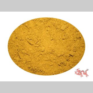 Curry Type - INDISCH         100g   AZX705